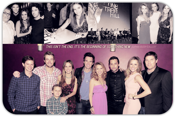 OTH events