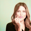 Photo de sophia-bush-gallery