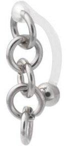 News - piercing intime, en vente sur le site  http://www.dyancopiercinglyon.fr/#!piercing-intime/c9a