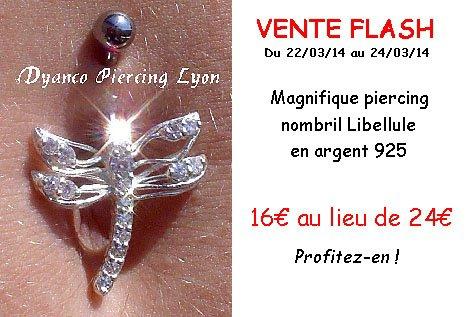 VENTE FLASH http://www.dyancopiercinglyon.fr/