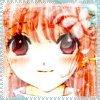 manga-girly-remix