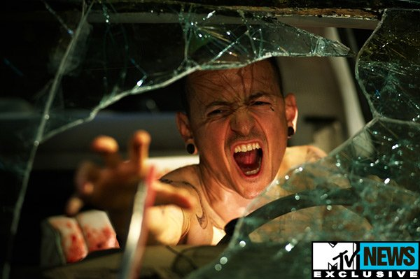 Chester dans Saw VII