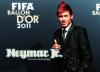 + Bienvenue sur torresactuality ta source francophone sur Fernando Torres l'attaquant vedette de la Furia Roja + Passe une bonne visite poto ;-)