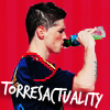 TORRESactuality