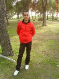 Photo de divdas111