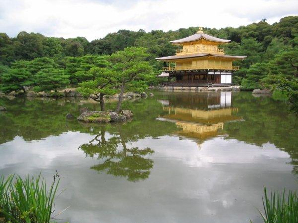 Le japon <3