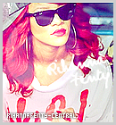 Photo de RihannaFenty-Central
