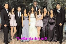 TheKardashians5