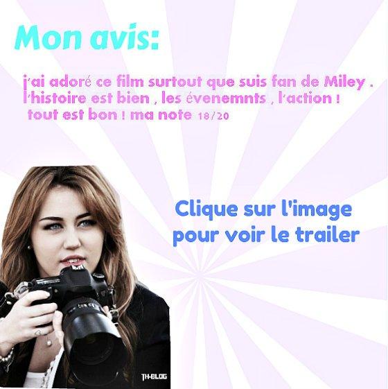 05. Article bric-à-brac