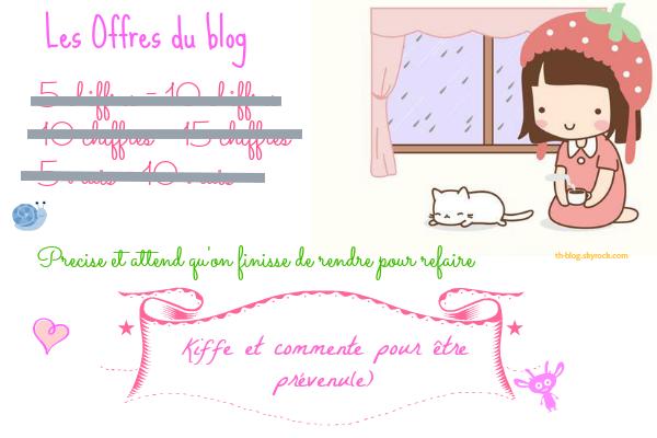 08.Article bric-à-brac