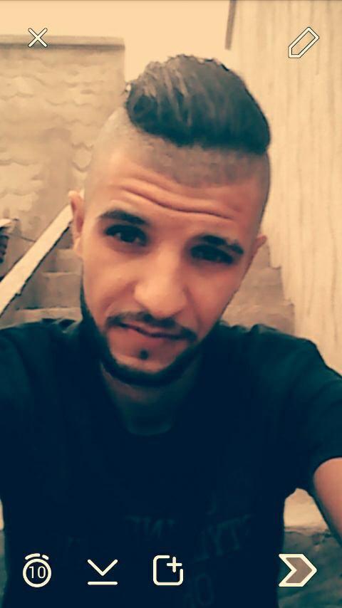 Tunisien et fier de l'être