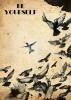 Jorge Bucay - La vraie valeur de la bague        <3  image