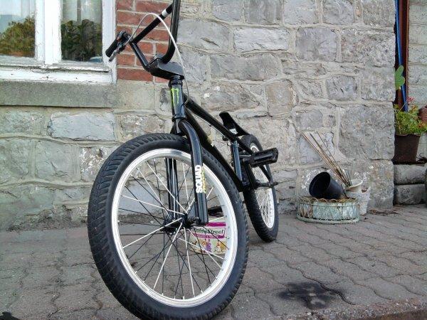 rider2