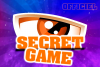 SecretGame-officiel
