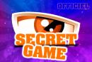 Photo de SecretGame-officiel