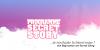 Bienvenue sur Programme-secret-story.