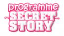 Photo de Programme-secret-story