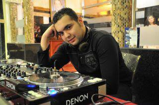 fethi jtn /dj nassim -  just the new