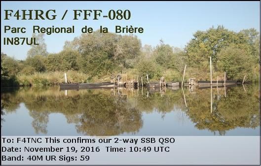 F4HRG   FFF 080