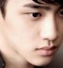 ~ EXO - Growl ♪ ~