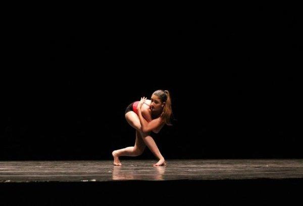 La Danse ❤