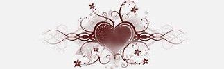 Lettre pour un éventuel Futur Amour