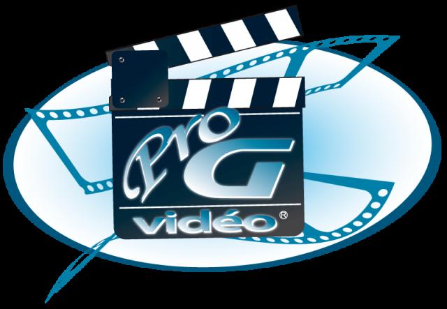 Pro-G-vidéo