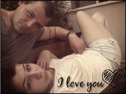 Comme chaque Princesse, j'ai trouver mon Prince ♥ 24/08/2011