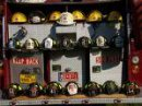 Photo de pompier7613