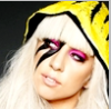AddictionGaGa