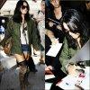 Rumeur : Vanessa au Festival de Cannes ?