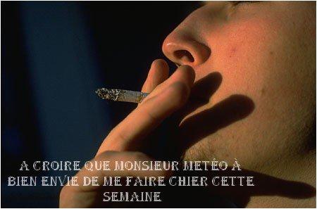 Chapitre2 ...
