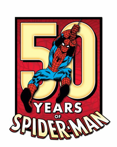 happy birthday spidey