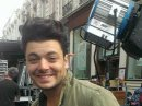 Photo de We-love-KevAdams