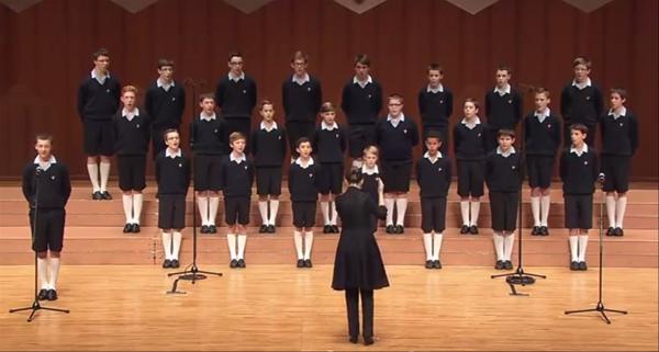 Chants des provinces de France et du Monde (liste du répertoire des PCCB)