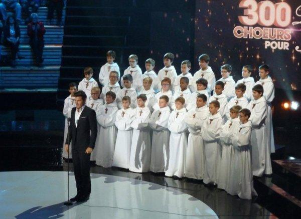 Musiques Sacrées et Spirituelles (liste du répertoire des PCCB)