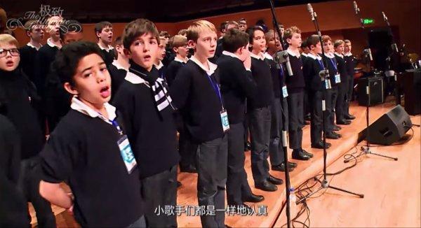 Les PCCB à Shenyang Dec 2014 en images (3/6)