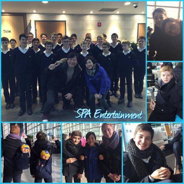 Tournée Corée du Sur 2015 (24/24)