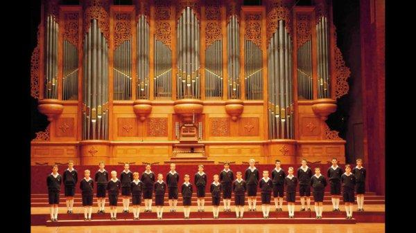 PCCB : la tournée des 110 ans passe par La Réunion
