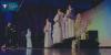 🎄 Les PCCB vous souhaitent un très beau Noël 2017 et une bonne année 2018