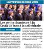 Concert Beauvais