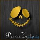 Photo de parazytecrew