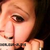 Photo de DEALEUR-2L0VE