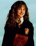 Photo de hermione-emma-586
