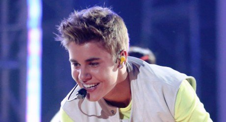 837. Justin
