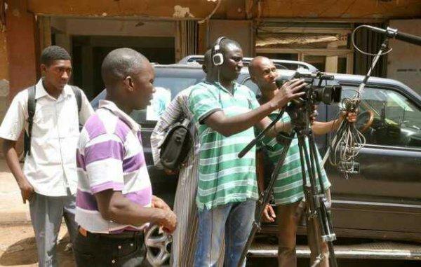 Si vous voulais faire des proches an Gambie appelle moi je peux vous maître sur la bonne voie