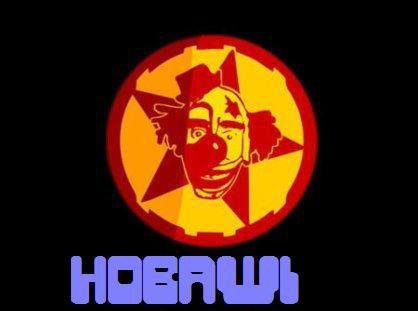Hobawi.on.ma