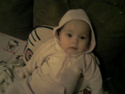 ma princesse en pyjama