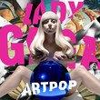 Lady Gaga - Donatella (traduction française).