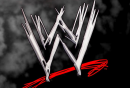 Photo de Your-new-federation-Wwe